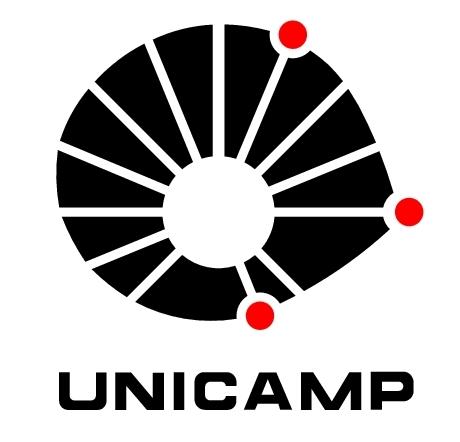 Logo_Unicamp
