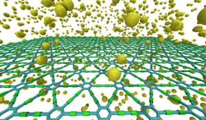 On the Dynamics of Graphdiyne Hydrogenation
