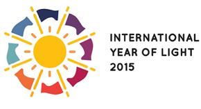 International year of light.png