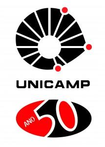 logo-unicamp-marca-ano-50