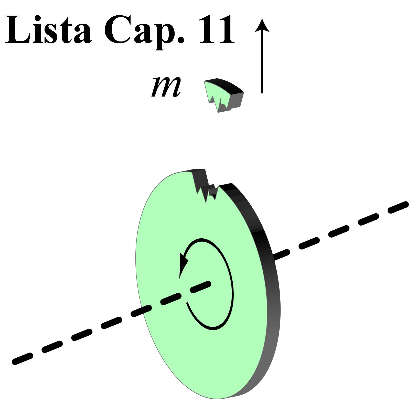 lista_cap11