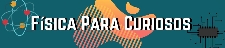 cropped-Física-Para-Curiosos.png