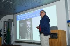 20180810_2-Física para curiosos-Alberto Saa-IFGW-scarpa_AJS_0043