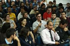 20180810_2-Física para curiosos-Alberto Saa-IFGW-scarpa_AJS_0064