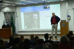 20180810_2-Física para curiosos-Alberto Saa-IFGW-scarpa_AJS_0079