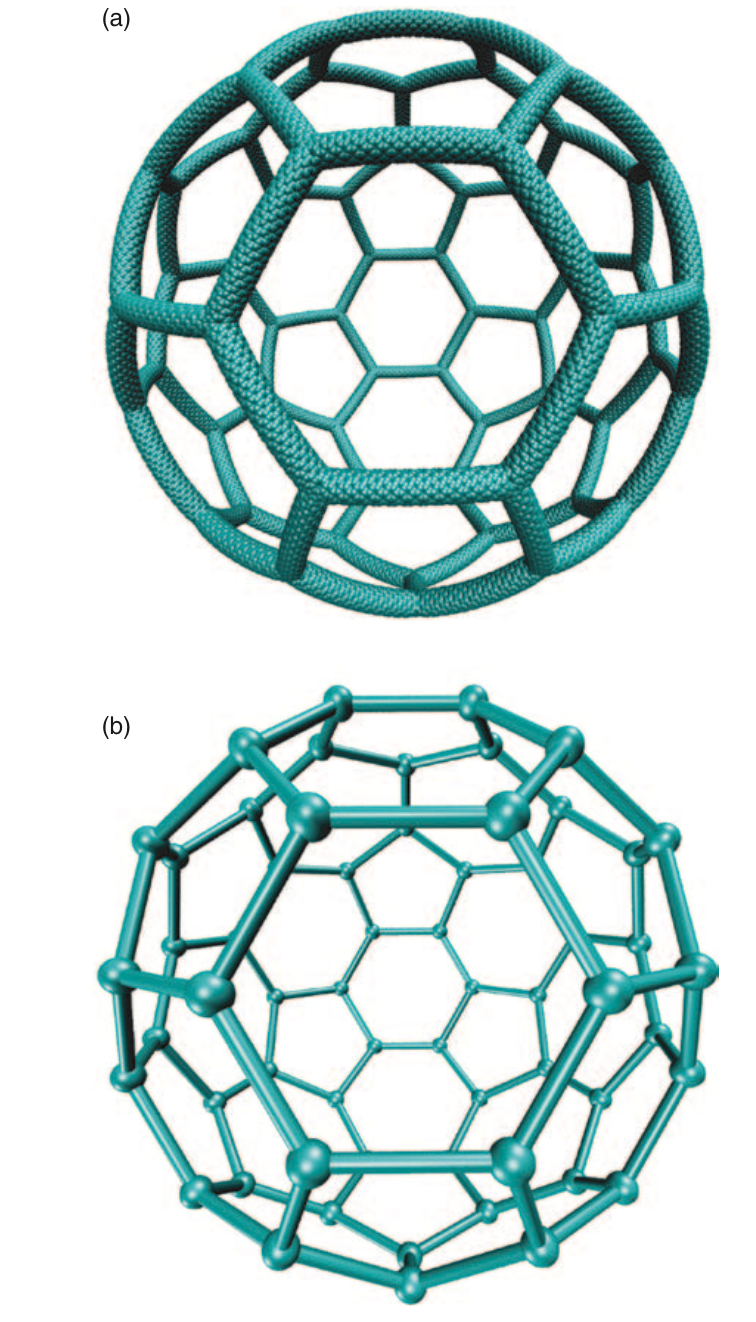 Topologically Closed Macromolecules Made of Single Walled Carbon Nanotubes—'Super'-Fullerenes