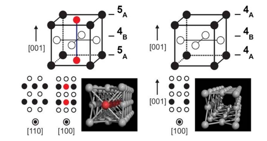 Atomic-size Silver Nanotube
