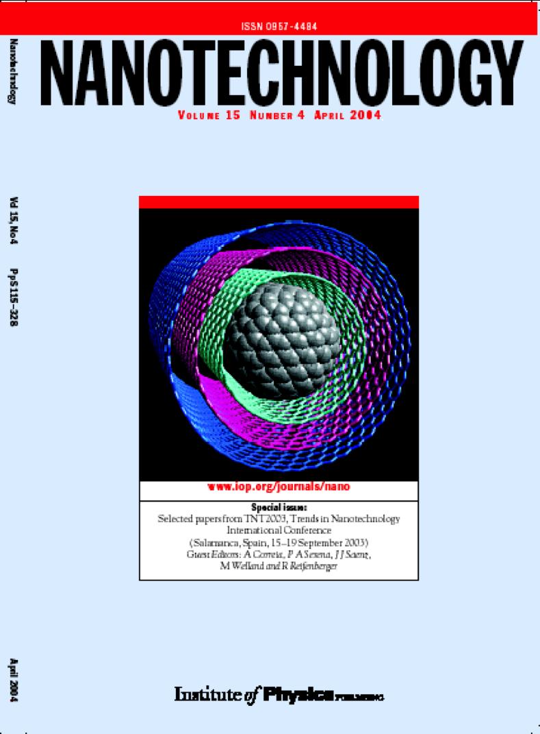 Gigahertz nanomechanical oscillators based on carbon nanotubes