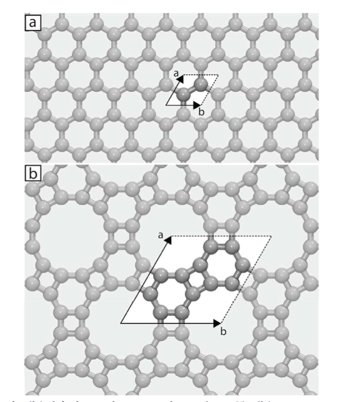 Hydrogenation Dynamics of Biphenylene Carbon (Graphenylene) Membranes