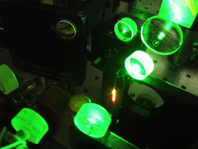 fsec_laser