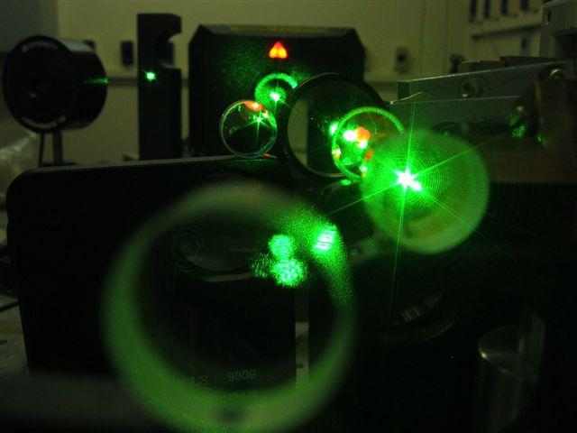 fsec_laser2