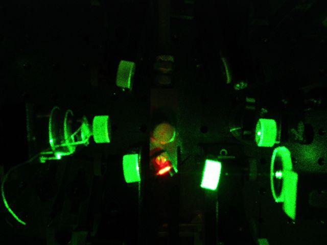 fsec_laser3