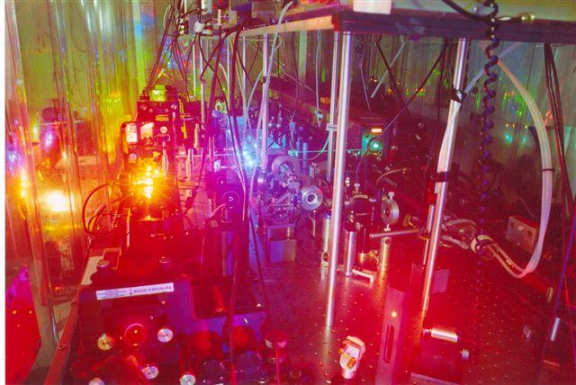 lasers_no_lab