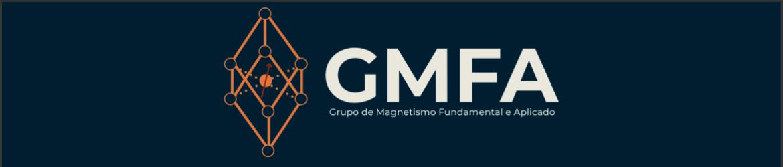 cropped-cópia-de-GMFA_site.png