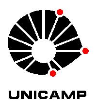logounicamp
