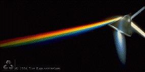 Prism61