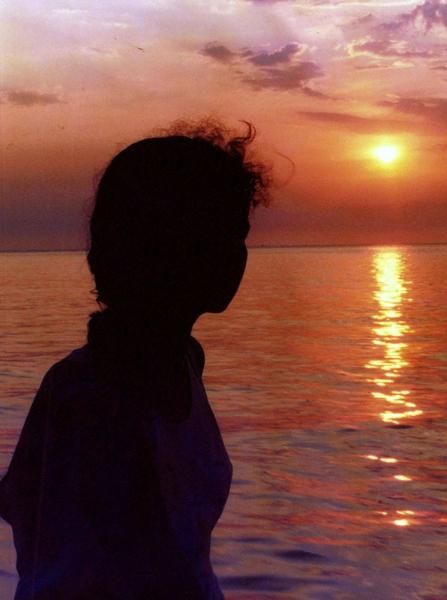 1996-out-carol-ilha-g