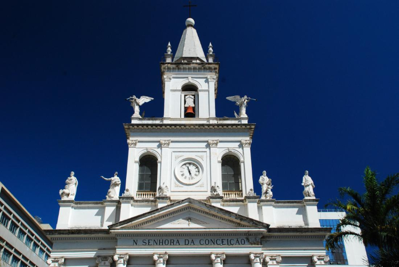 catedral-01