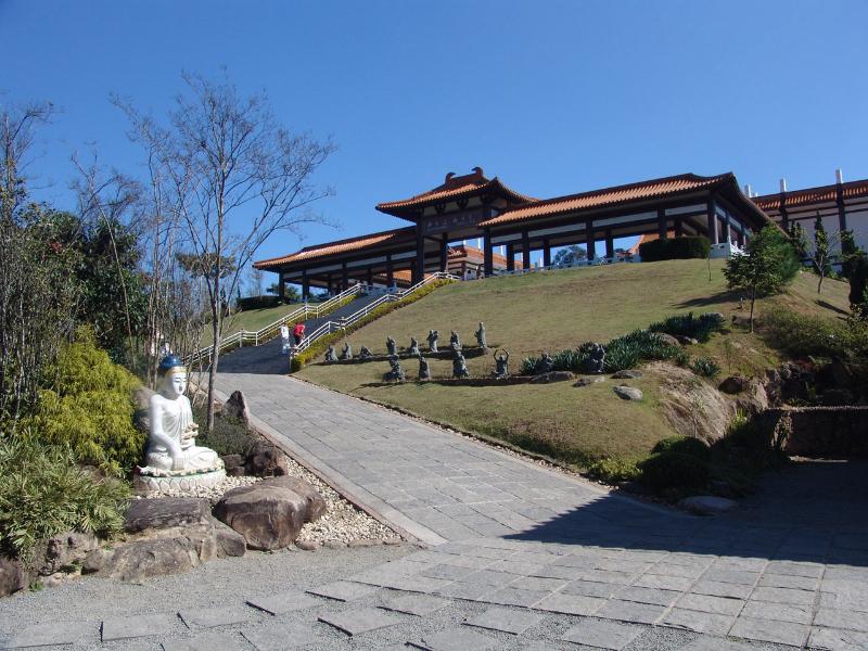 templo-zulai-01