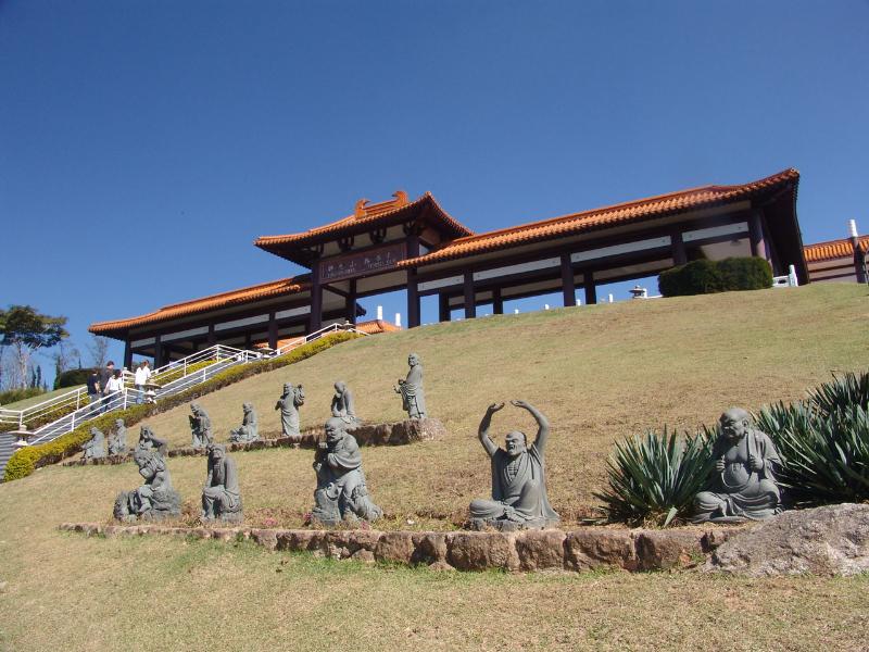 templo-zulai-03