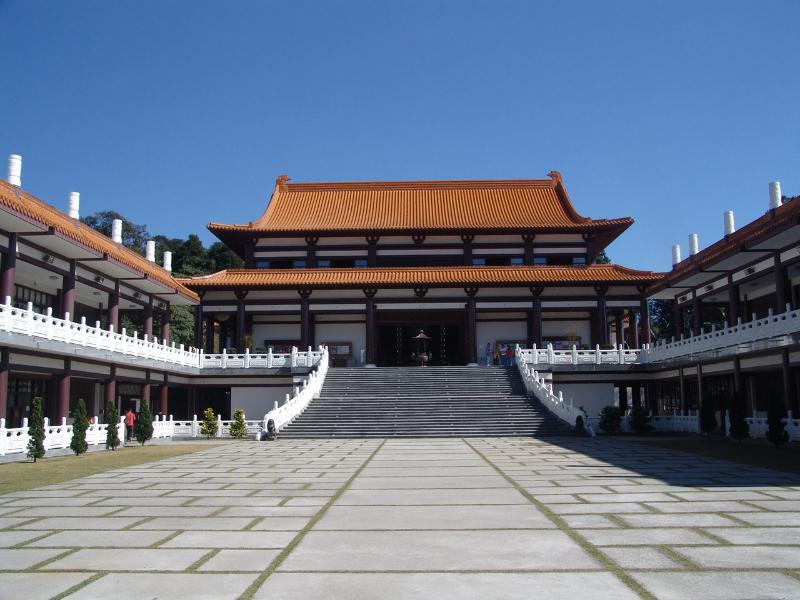 templo-zulai-07