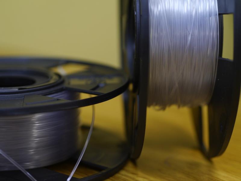 filamentos