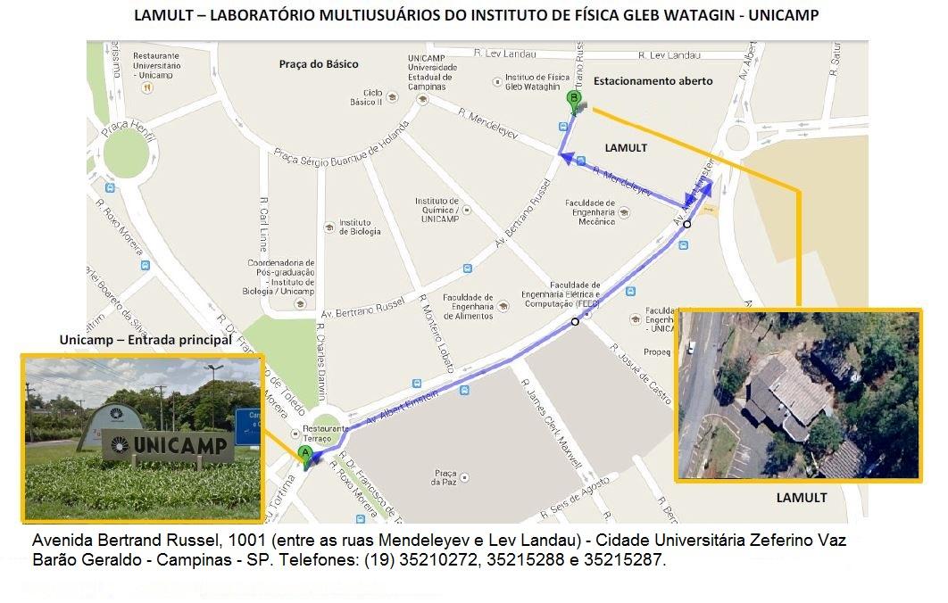 mapa-lamultoriginal (2)