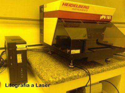 litografia_laser_0