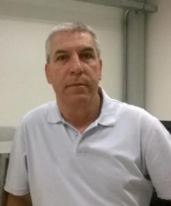 CarlosLeite