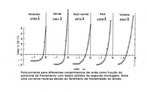 fotoelétrico melissinos1-Page-1