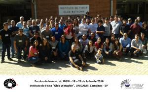 Foto-oficial_Escolas-de-Inverno_2016