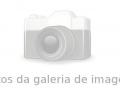 foto-galeria