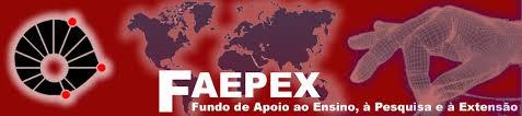 FAEPEX