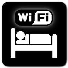 hotel_wifi1