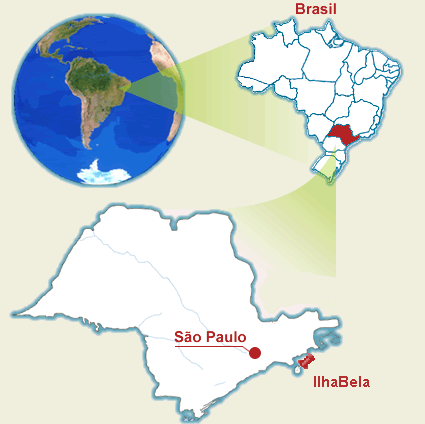 mapa_pin