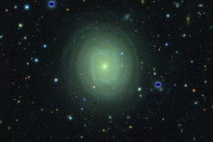 galaxia1