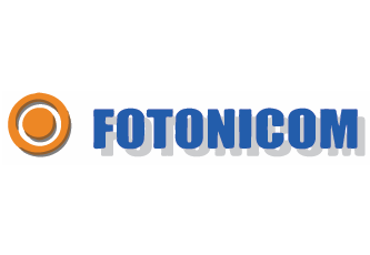 Fotonicom