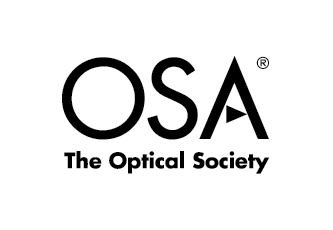 Optical Society of America