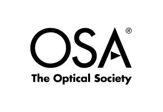 Optical Society of America