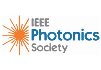IEEE Photonics Society