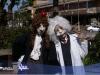 Einstein e Newton na UPA 2013