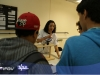 Laboratório de Instrumentação para o Ensino de Física 1