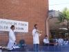 Show de Física 1