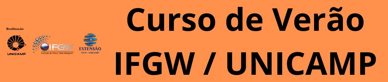 cropped-Curso-de-Verão-IFGW-_-UNICAMP.png
